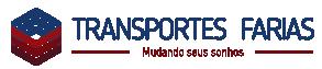 Transportes Farias Logo
